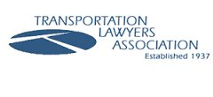 Transportation Lawyers Association - Established 1937